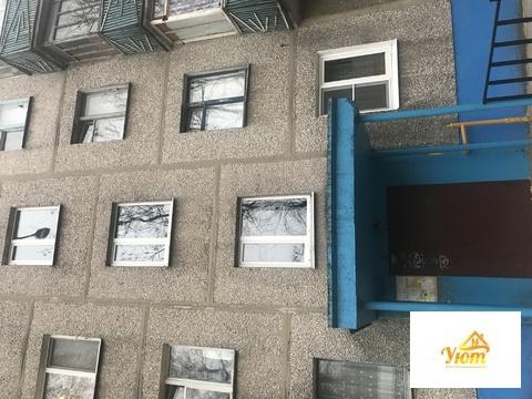 Продается 2-комн.квартира г.Жуковский, ул.Гагарина, д.37