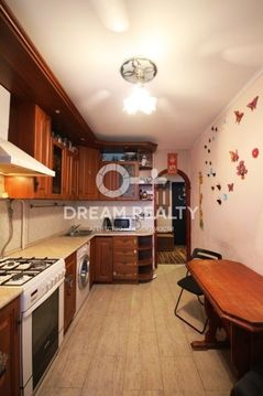 Продажа 1-комн. кв-ры, ул, Обручева, 37