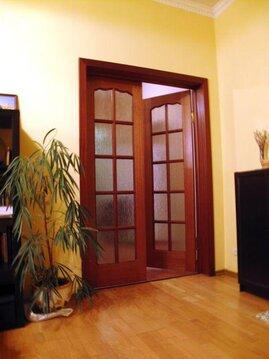 Продается 3-к Квартира ул. Трифоновская