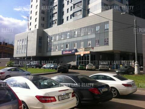 Сдается офис в 18 мин. транспортом от м. Аэропорт