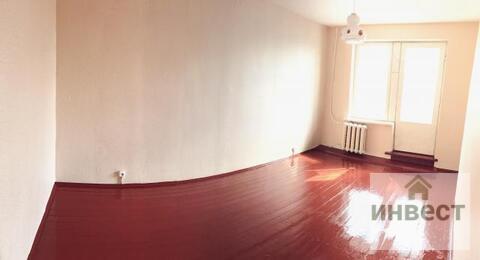 Продается 2х-комнатная квартира, МО г.Наро-Фоминск ул.Шибанкова д.67