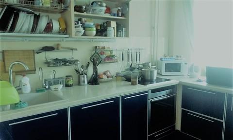 Московский, 3-х комнатная квартира, ул. Солнечная д.11, 9250000 руб.