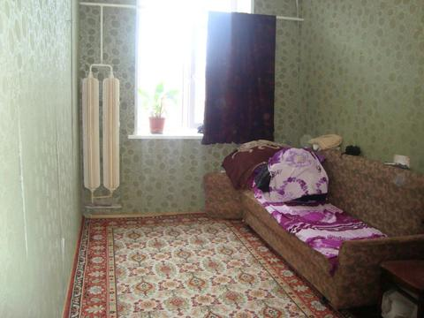 Продается комната в г. Дедовск, ул.Ударная