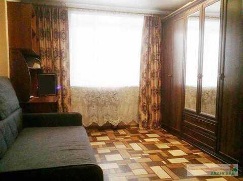 Продается квартира, Павловский Посад, 37м2