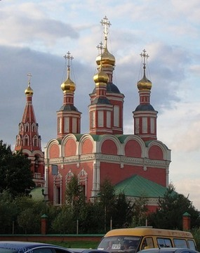 Москва, 1-но комнатная квартира, Вернадского пр-кт. д.90, 18500000 руб.