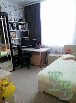 Продам 2-комнатную квартиру, как часть дома, Серпухов, Пионерский пере
