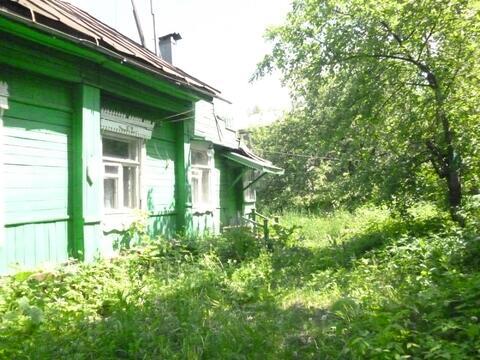 Участок в Пушкино, 3500000 руб.