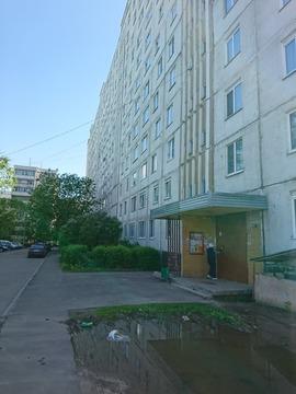 Продажа комнаты, Королев, Мкр. Текстильщик