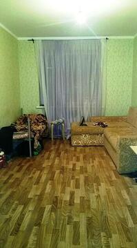 Истра, 2-х комнатная квартира, Генерала Белобородова д.12, 4350000 руб.