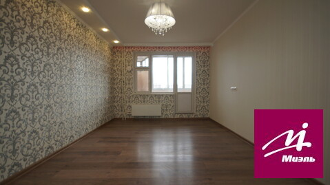 Лобня, 2-х комнатная квартира, Физкультурная д.8, 6000000 руб.