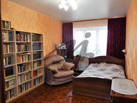 Электросталь, 2-х комнатная квартира, ул. Спортивная д.26, 4200000 руб.