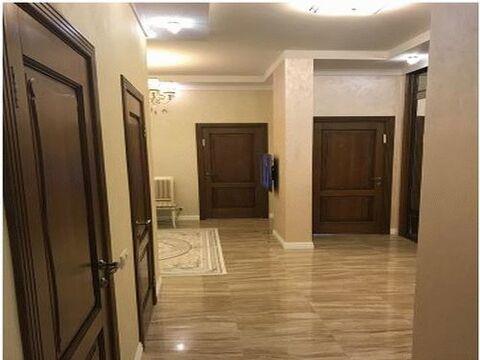 Москва, 2-х комнатная квартира, Коммунарка д.Липовый парк, 7, 10900000 руб.