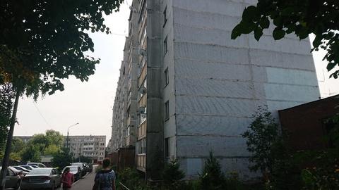 Продаю квартиру Подольск г.о, Львовский мкр.