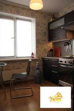 Жуковский, 1-но комнатная квартира, ул. Баженова д.13, 3400000 руб.