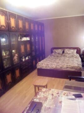Квартира на Филях