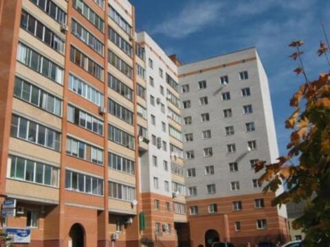 "1-комнатная квартира, 40 кв.м., в ЖК ""на проспекте Боголюбова"" д. 39"