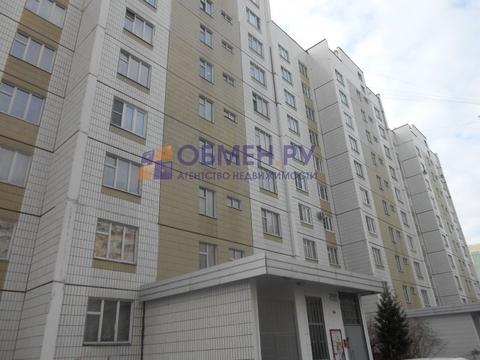 Продается квартира Москва, Бартеневская ул.