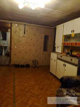 Сдается дом в Кратово