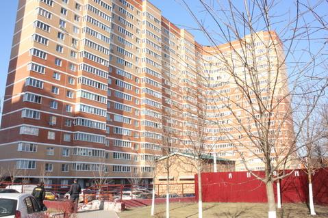 Продам 1 комнатную квартиру г. Ивантеевка