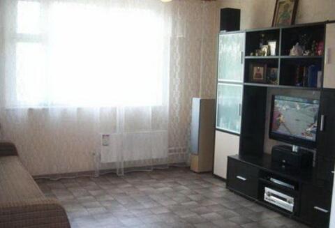 Сдается 1 к.квартира на длительный срок
