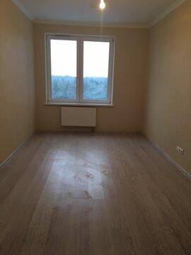 Продаю однокомнатную квартиру с ремонтом