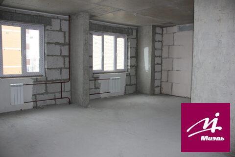Лобня, 2-х комнатная квартира, ул. Кольцевая д.14, 4650000 руб.