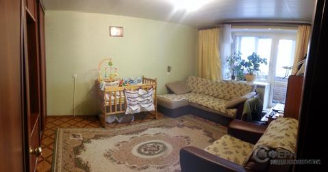 Железнодорожный, 2-х комнатная квартира, Саввинское ш. д.4, 5200000 руб.