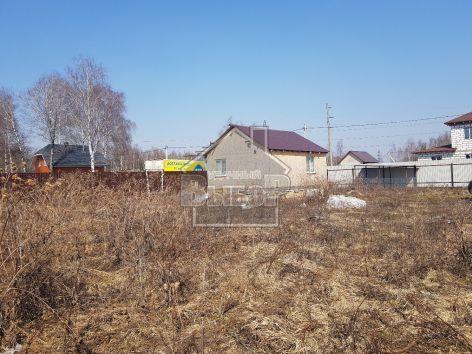 Продажа дома, Раменское, Раменский район, Донинское ш.