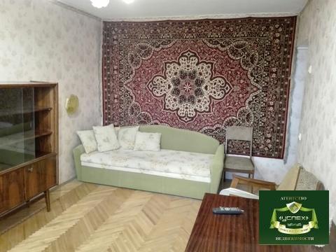 Клин, 2-х комнатная квартира, ул. Карла Маркса д.37, 19000 руб.