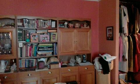 Продажа двухкомнатной квартиры в Северном Измайлово