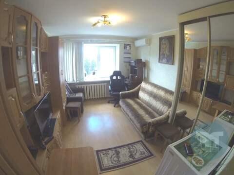 Продается 1-к квартира в Южном мкр-не
