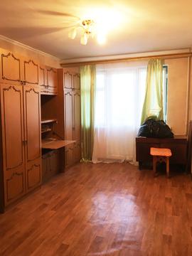 Старая Купавна, 1-но комнатная квартира, ленина д.20, 2400000 руб.