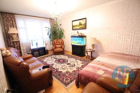 Продается 2 комнатная квартира на проезде Кирова
