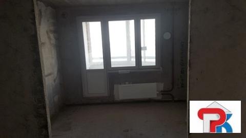 Москва, 1-но комнатная квартира, Лаптева д.4, 4400000 руб.