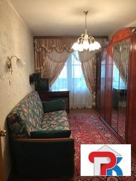 Продается Трехкомн. кв. г.Москва, Коровинское ш, 7к1