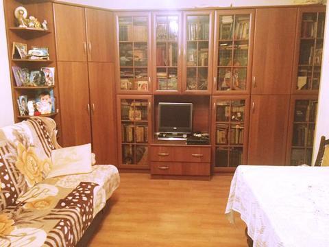 Продажа 3х ком. квартира, м. Улица Академика Янгеля