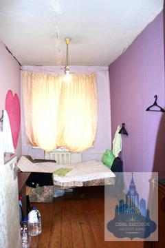Продается комната, г. Подольск, Кирова, 1800000 руб.