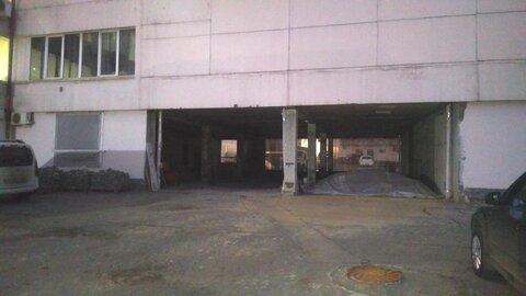 Сдается в аренду псн площадью 108 кв.м в районе м. Чкаловская