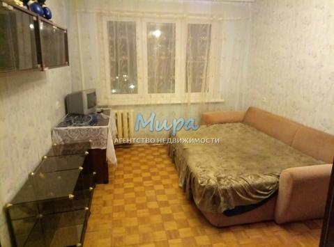 Артем! без депозита! Сдается в аренду комната в трехкомнатной кварт, 12000 руб.