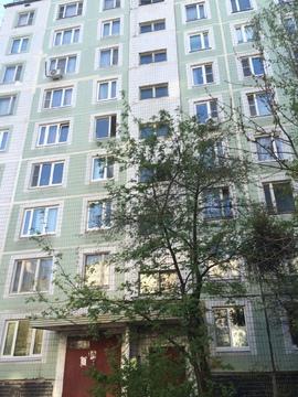 Королев, 3-х комнатная квартира, ул. Горького д.6б, 4600000 руб.
