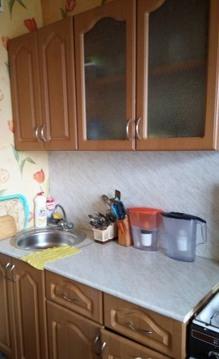 1-комн квартира ул.Шибанкова