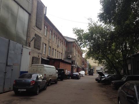 М. Тушинская 19 м.п улица Свободы д 35 стр 12 Б. Сдается склад 1000 кв