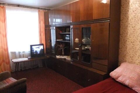 Сдам 2-комнатную квартиру Солнечногорский район, пос.Поваровка, д.14