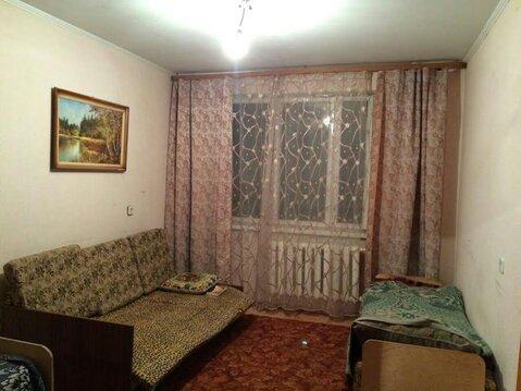 Продажа квартиры, Кострово, Истринский район, Ул. Центральная