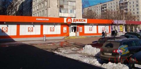 Чусовская 2 ! супермаркет дикси рядом С метро щёлковская !