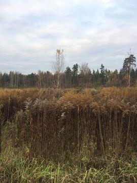 Продается участок в д. Протасово, 2950000 руб.