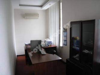Аренда Офис 529 кв.м.