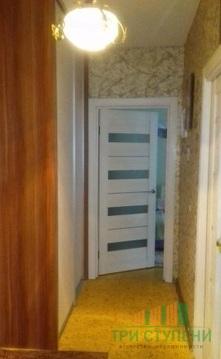 Продается 2-х комнатная квартира в г. Королев пр. Космонавтов 38