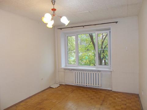 1-комнатная квартира на Шаболовке