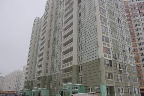 Подольск, 3-х комнатная квартира, Генерала Смирного д.16, 4700000 руб.